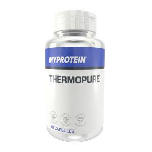 Thermopure - aidab põletada rasvasid ja vältida nende kogunemist organismi