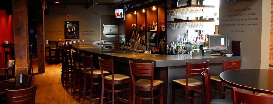 fort wayne restaurants map » Full HD MAPS Locations - Another World ...