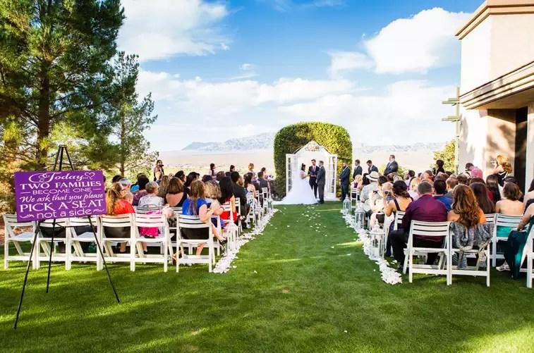 In Las Vegas Heiraten Von Der Planung Bis Zur Gultigkeit