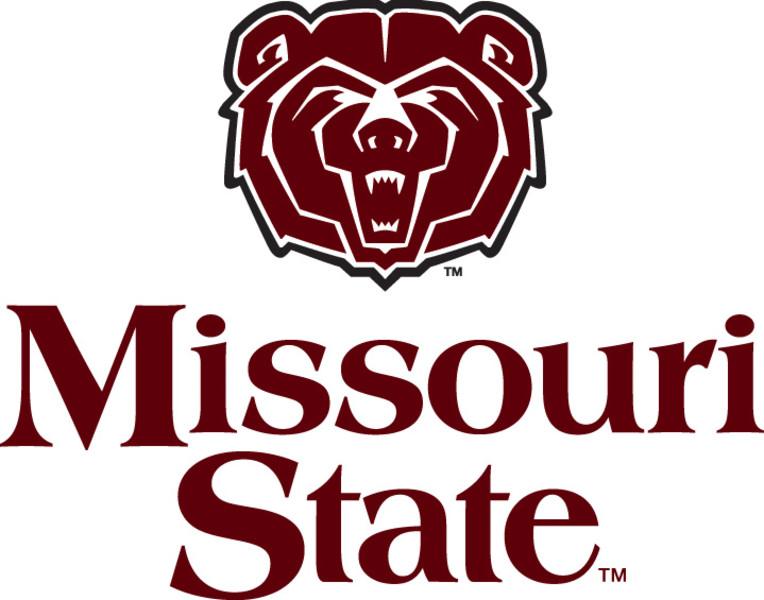Missouri State University Springfield Missouri Travel