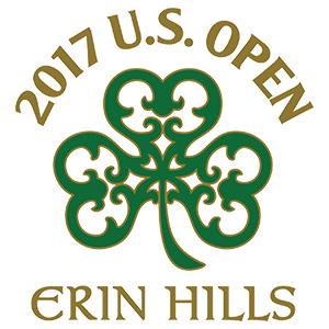 Image result for us open 2017 erin hills