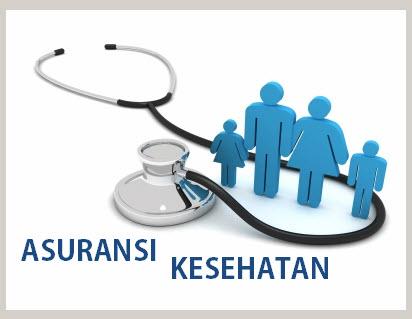 Hasil gambar untuk asuransi kesehatan
