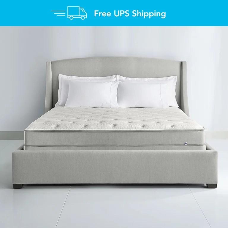 value beds mattresses sleep number