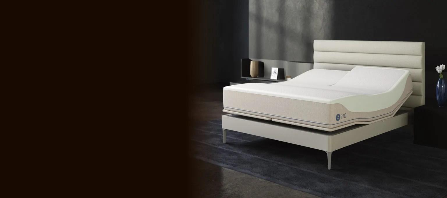 Adjustable Beds Sleep Number