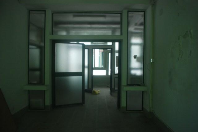 sanatorium2