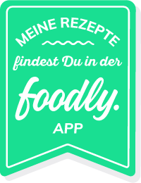 Foodly Badge