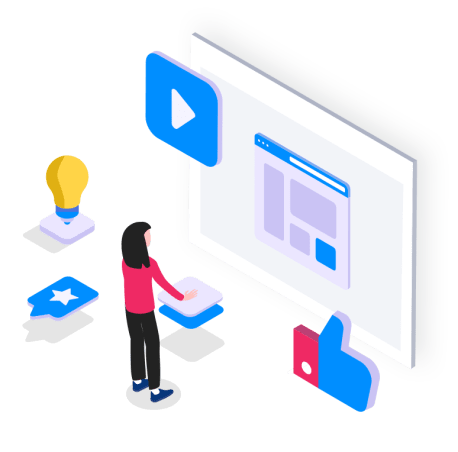 springboard review - marketing Course
