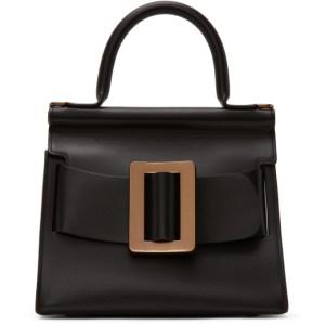 BOYY Black Karl 24 Bag