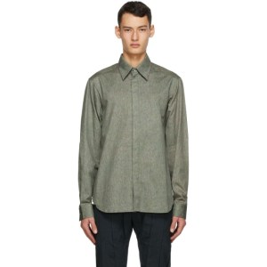 Cornerstone Green Grass Shirt