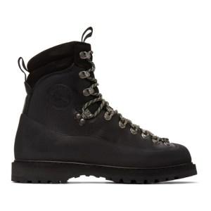 Diemme Black Everest Boots