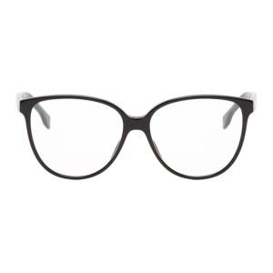 Dior Black DiorToile3 Glasses