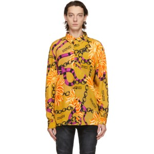 Stolen Girlfriends Club Multicolor Mirage Shirt