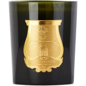 Cire Trudon Ernesto Large Candle, 98.7 oz