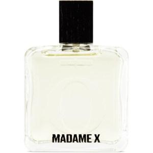 IIUVO Madame X Eau de Parfum, 100 mL