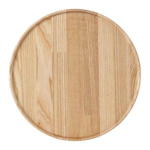 Hasami Porcelain Wood HP025 Tray