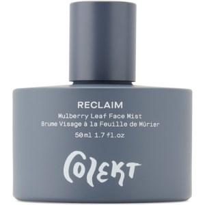 Colekt Reclaim Face Mist, 50 mL