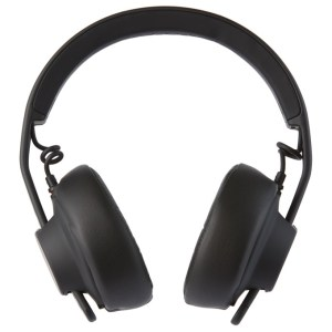 AIAIAI Black Wireless TMA-2 Comfort Headphones