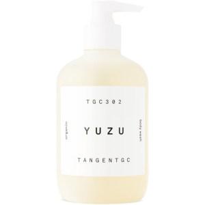 Tangent GC Yuzu Soap, 350 mL