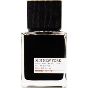 MiN New York Moon Dust Eau de Parfum, 15 mL