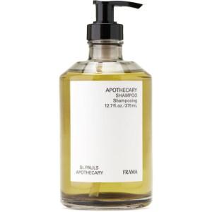 FRAMA Apothecary Shampoo, 12.6 oz