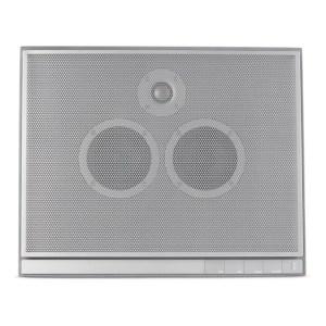 Master and Dynamic Grey Sir David Adjaye Edition MA770 Wireless Speaker