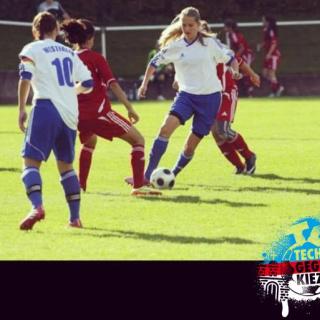 Bewerberin, Kiez-Match-2016. Foto: Kiez-Match.de / Pilot Media