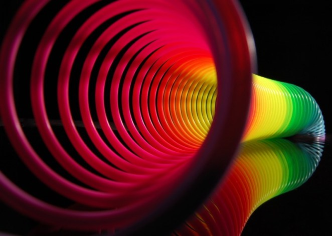 26 Awesome Images of Abstract Photography - Girly Design Blog