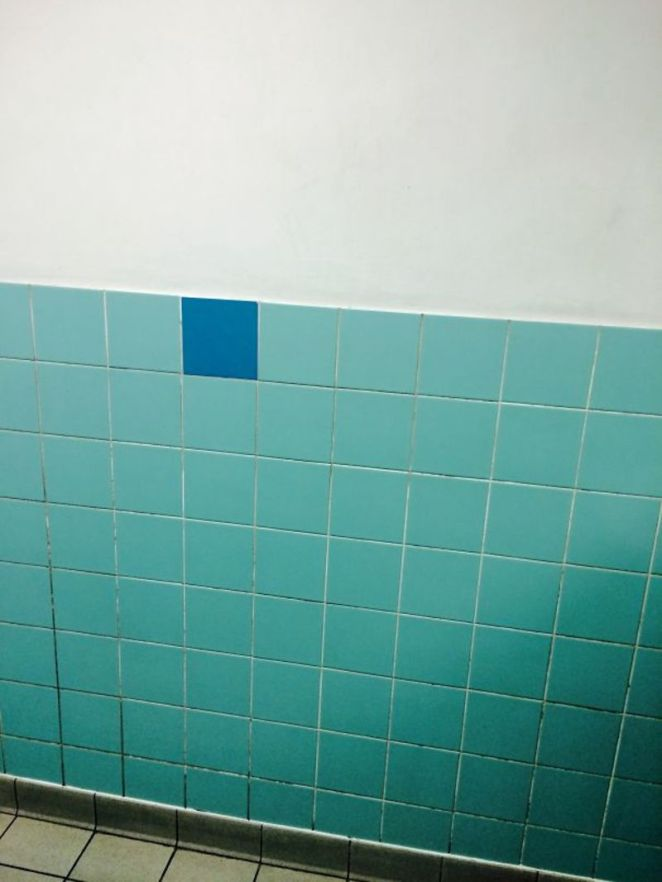 42 Photos to Annoy the OCD Perfectionist in You - Girly Design Blog