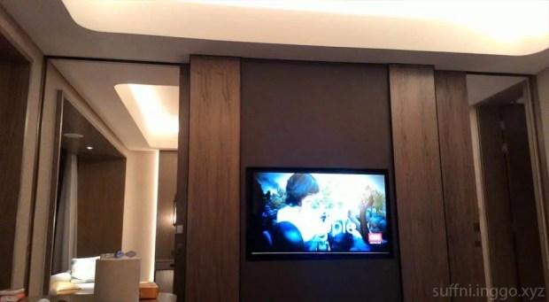 2016-11-conrad-suite