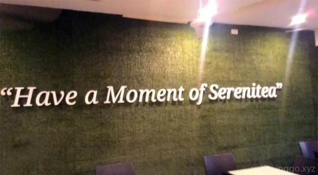 2016 08 serenitea banawe wall outside