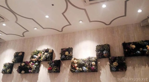 2016 08 four seasons buffet wall