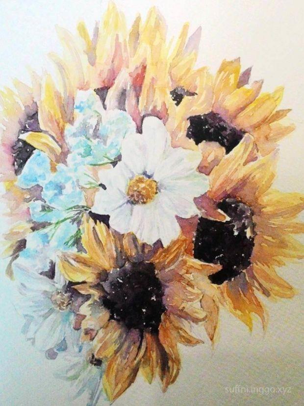 2016 03 sunflower3
