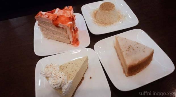2016 08 Lias Cakes