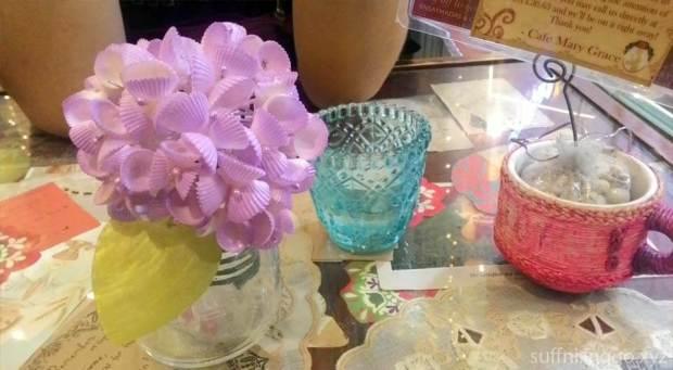 2016 07 cafe mary grace