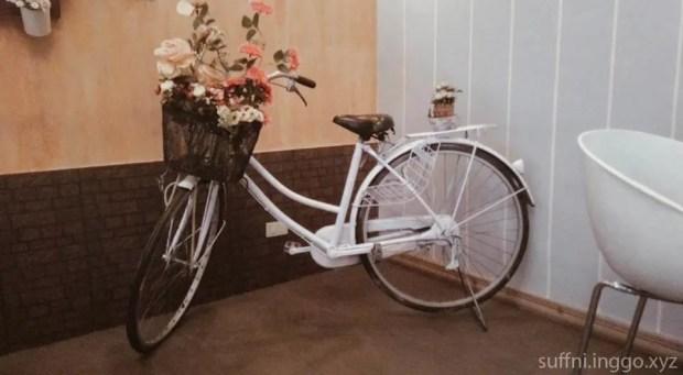 2016 07 fancy crepes bike