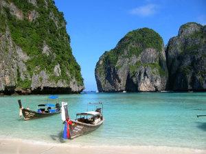 Phuket_thai_ekua9l