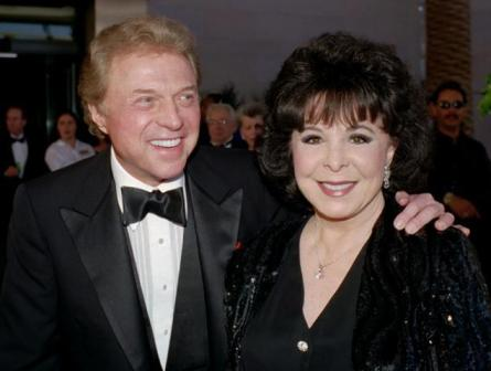 Eydie_Gorme_with_husband_Steve_Lawrence