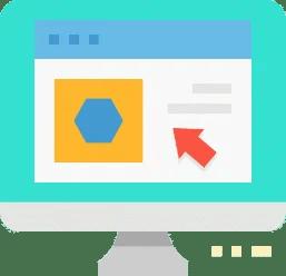 employee-applications-online