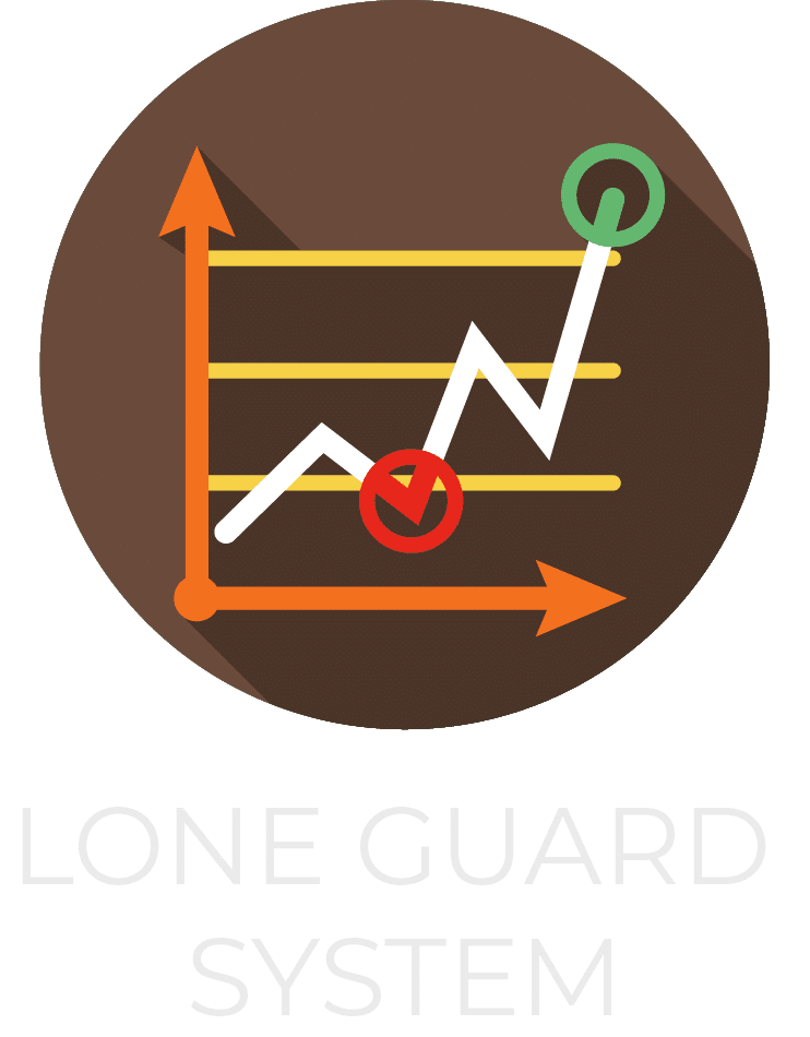 lone-guard-system