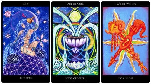 elemental-dignities-reversed-tarot-cards