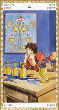 lo-scarabeo-tarot-cups-four