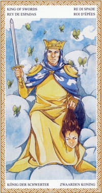lo-scarabeo-tarot-swords-king