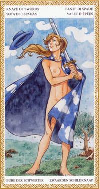 lo-scarabeo-tarot-swords-page