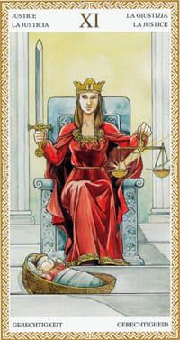 lo-scarabeo-tarot-justice