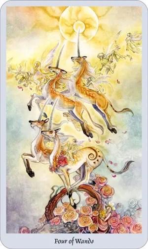 shadowscapes-tarot-wands-four