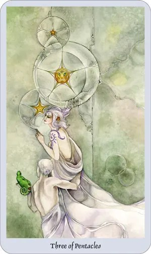 shadowscapes-tarot-pentacles-three