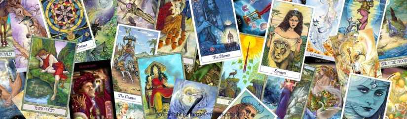 tarot gallery-header-home