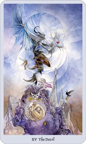 shadowscapes-tarot-devil