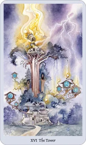 shadowscapes-tarot-tower