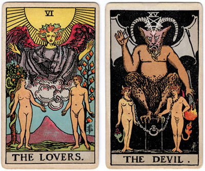 [Image: devil-lovers-400.jpg?fit=400%2C333&ssl=1]